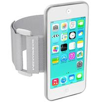 Mediabridge Armband for iPod Touch - 5th / 6th Generation
