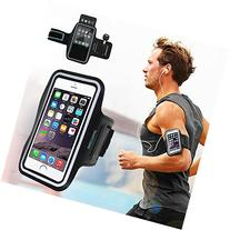 Armband for Iphone 6 Plus/6s Plus By Smartomni, Sport
