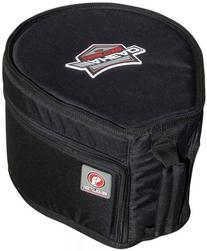 Ahead Armor Padded Tom Drum Bag, 9x12 Inch