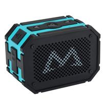 Mpow Armor Portable Wireless Bluetooth Speakers with Extral