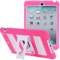 i-Blason ArmorBox Stand Series For Apple iPad Mini 3 / iPad