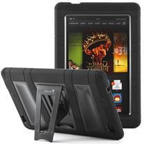 i-Blason Kindle Fire HD 7 Inch Tablet 2013 ReleaseKid
