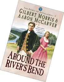Around the River's Bend