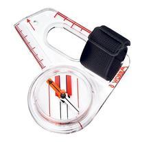 Suunto Arrow 6 Orienteering Compass