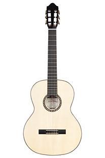 Kremona Artist Series Romida Classical Guitar