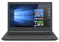 Acer Aspire E5-573G 15.6-Inch Gaming Laptop , Black