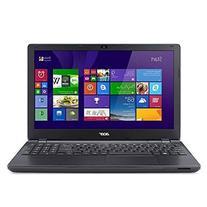 "Acer Aspire E5-571-588M 15.6"" Notebook Computer, Intel Core"