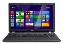 Aspire E 15 ES1-512-C88M 15.6-Inch Laptop