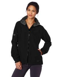 Outdoor Research Aspire Jacket - Women's Black, L