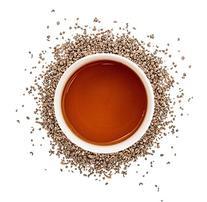 Assam Breakfast CTC Fresh Loose Leaf Black Tea  - Fresh