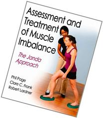 Assessment And Treatment Of Muscle Imbalance The Janda Approach 9780736074001 Searchub