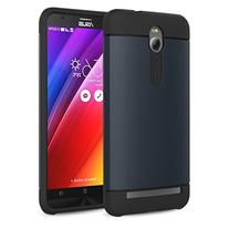 MoKo ASUS ZenFone 2 Case -  Armor Series Dual Layer