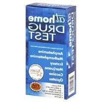 At Home Home Drug Test Kit 1 ct