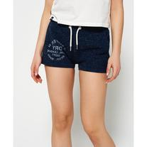 Superdry Athletic League Shorts