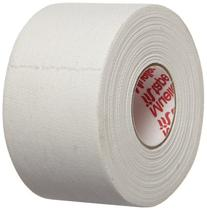 "Mueller Athletic Tape- 1.5"" X 15yds- White"
