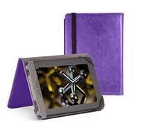 MarBlue Atlas Plus Case for Fire HD 7, , Purple