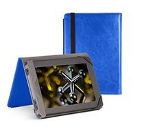 MarBlue Atlas Plus Case for Fire HD 7, , Blue