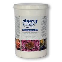 Tropic Marin ATM29432 Bio Calcium Supplement, 1500g / 3 lbs.