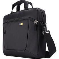 Case Logic AUA-316 15.6-Inch Laptop and iPad Slim Case