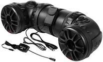 BOSS AUDIO ATV85B Powersports Plug and Play Audio System