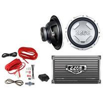 "New BOSS AUDIO CX122 12"" 2800W Car Power Subwoofer Sub +"
