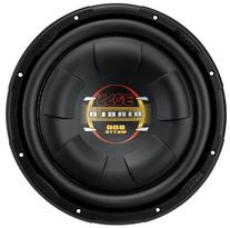 BOSS AUDIO D10F  Phantom 10 inch Single Voice Coil  800-watt