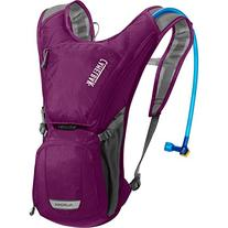 Camelbak Products Women's Aurora Hydration Pack