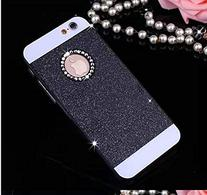 Aurora® iPhone 6 Case , Luxury Hybrid PC Hard Shiny Bling