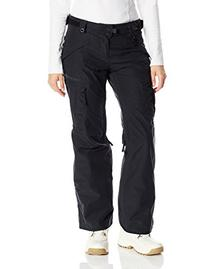 686 Women's Authentic Smarty Cargo Pant, Pool, X-Small