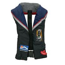 Stearns 33g Auto Life Vest