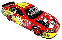 AUTOGRAPHED Kasey Kahne #9 Dodge Racing POPEYE 1/24 RCCA