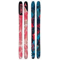 Atomic Automatic 109 Ski One Color, 175cm
