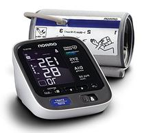 Omron Automatic Blood Pressure Monitor Bp791it with Advanced