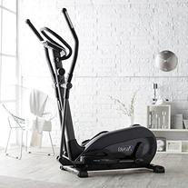 Stamina Avari 2000E Magnetic Elliptical Trainer