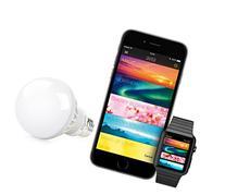 Elgato Avea Bulb, Dynamic Mood Light - for iPhone, iPad,
