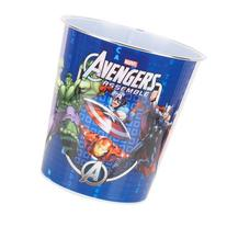 The Avengers Wastebasket