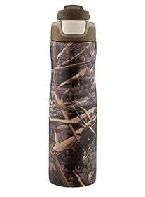 Avex 24 oz. Brazos Autoseal Stainless Insulated Water Bottle
