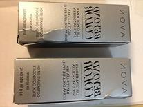 Avon Beyond Color  Lip Conditioner  Lot of 2