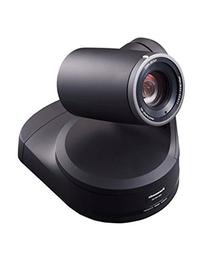 Panasonic AW-HE120KPJHD Integrated Video Camera