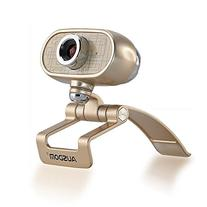 Ausdom AW920 Webcam, 1080P Full HD USB Video Camera Skype