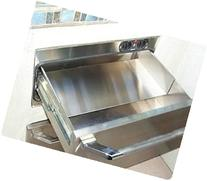 AWDS24 Warming Drawer Shelf for IOWO24 Warming