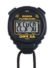 ACCUSPLIT AX605 PRO EVENT Stopwatch