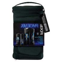 Axe Phoenix Gift Set with Bag