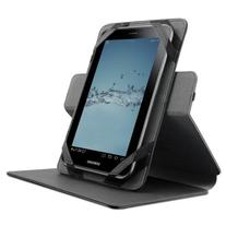 "Marblue Axis Carrying Case For 7"" Tablet, Ipad Mini, Digital"