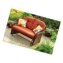 Better Homes and Gardens Azalea Ridge Glider, Seats 2