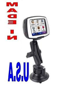 RAM-B-166U GA19U RAM GPS SUCTION CUP MOUNT CAR TRUCK HOLDER