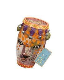 B. Jungle Jam Toy Drum Set