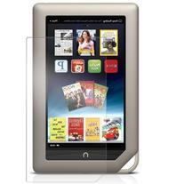 B&N Nook Tablet Crystal Clear Screen Protector