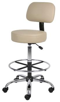 Boss Office Products B16245-BG Be Well Medical Spa Drafting