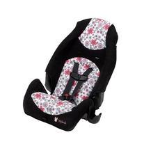 Best Baby Disney Highback 2-in-1 Booster Car Seat Baby Gear
